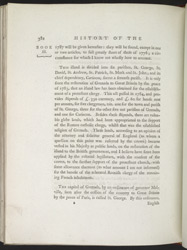The History, Civil And Commercial, Of The British Colonies In The West Indies -Volume 1, Page 382